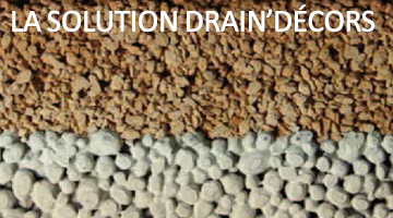 bloc-solution-drain-decors